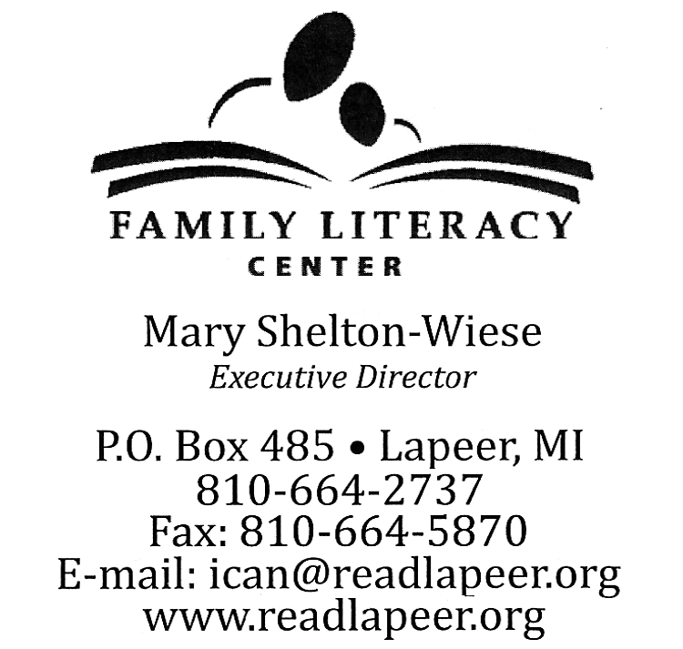 Family Literacy Center