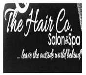 The Hair Co