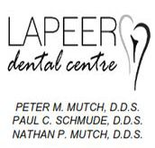 Lapeer Dental Centre
