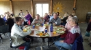 Fall 2015 Retreat at Chatfield School in Lapeer_12