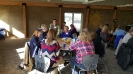 Fall 2015 Retreat at Chatfield School in Lapeer_14