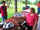 Choir Picnic_4