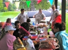 Choir Picnic_6