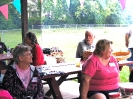 Choir Picnic_7