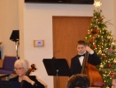 From our Christmas 2015 Concert