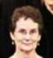 Jane Ruscoe