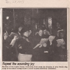 Caroling 1997
