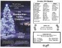 2016 - An Appalachian Christmas _1